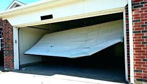 overhead door python 2 python 2 garage door openers python garage door opener large size of