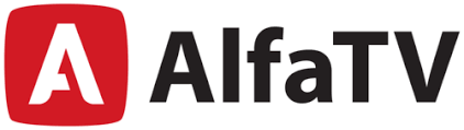 Search available domains at loopia.com ». Alfatv Wikiwand