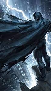 Batman iPhone Wallpapers - Top Free ...