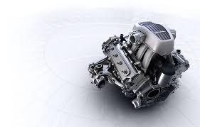 2018 mclaren engine.  engine 2018 mclaren 570 gt release date and price for mclaren engine y