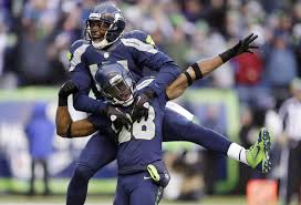 Maxwell ready for chance to join Seahawks' Legion of Boom full-time - The  Columbian