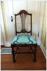 dining chair upholstery fabric best upholstery dining room chairs upholstery ideas best upholstery fabric for dining