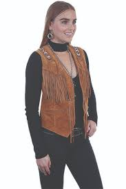 add to my lists scully leather