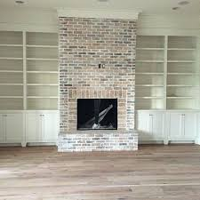 fireplace repair brick nj refacing surround how to remove a mantle from
