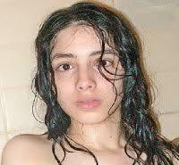 Alia Majida Al-Mahdi - alia