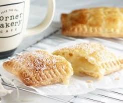 How Delicious Do These Corner Bakery Hand Pies Look Foodie Finds