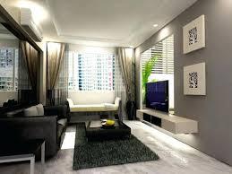 Home Painting Ideas Interior Color Impressive Design Inspiration