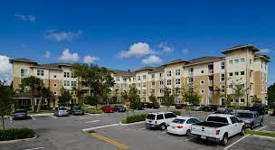 palm beach county housing authority