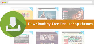 Themes Downloading Free Install Free Prestashop Themes By Apollotheme