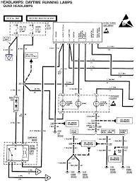 led light bar wiring harness autozone led image autozone wiring diagram wiring diagram and hernes on led light bar wiring harness autozone