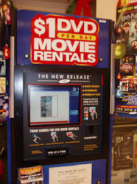 Movie Vending Machines New ARCHIVES Real Vail Real Biz Where Have All The Movies Gone