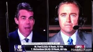 Explore and share the latest mememe pictures, gifs, memes, images, and photos on imgur. Herbstreit S Face During Earthquake On Make A Gif