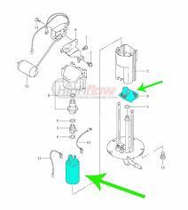 ex 650 wiring diagram wiring diagram libraries quantum t35 intank fuel pump strainer kawasaki ninja 650 absex 650 wiring diagram 11