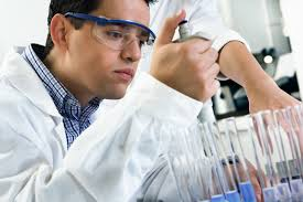 science careers career advices science careers