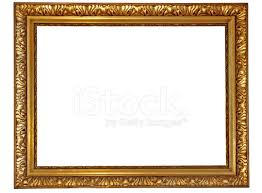 frame. Gold Plated Wooden Picture Frame,please See My Other Frames Frame M