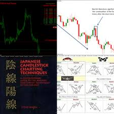 Japanese Candlestick Charting Techniques Download The Candlestick Trading Bible Free Download The