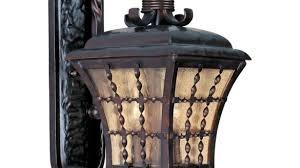 mediterranean outdoor lighting. Magic Mediterranean Outdoor Lighting Bring The Spirit Into M