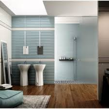 Brilliant Stunning Bathroom Color Schemes For Small Bathrooms 70 Nice Bathroom Colors