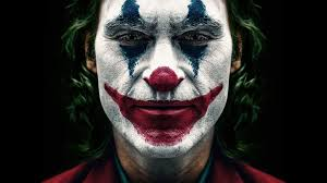 Joker Movie With Joaquin Phoenix Wallpaper 8k Ultra Hd Id3806