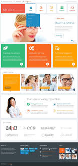 Consultancy Template Free Download Consultancy Template Free Download Under Fontanacountryinn Com