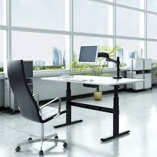 desks portable stand up workstation nextdesk terra pro