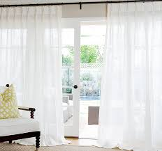 curtains linen curtains belgian linen sheer dry for sheer linen curtains decorating