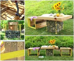 how to make a coffee table from a pallet view in gallery outdoor pallet furniture ideas