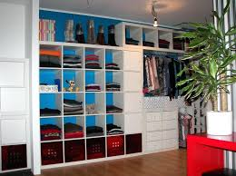 build a walkin closet walk in closet shelves build walk in closet