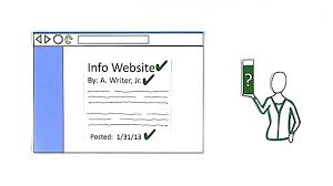 Search Site Web Q3 Evaluation Things4students 21 9 Strategies 8vgnqUxp