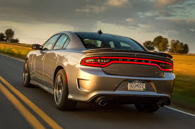 dodge charger 2015. Fine Charger Show More On Dodge Charger 2015