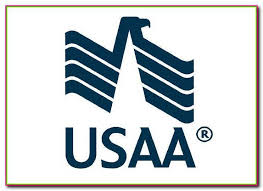 Usaa Life Insurance Quotes Inspiration Usaa Life Insurance Quote Alluring Corporate Insight Usaa Mobile