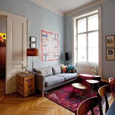 rugs with grey couch unthinkable red rug wood dreamy livingroom to love decorating ideas 7