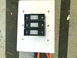 garage door wall switch not working medium size of garage door wall switch blinking opener enchanting