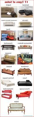 Full Size of Different Types Sofas Luxury Of Couches Beds L Styles  Astounding Pictures Best Inspiration ...