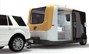 small travel trailers with bathroom. small campers with bathrooms choose the best camper for your travel trailers bathroom s