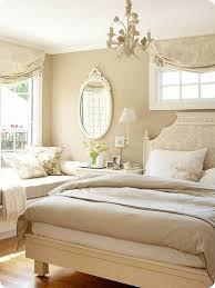 warm bedroom color schemes. Unlocking The Potential Of Warm Bedroom Colors | Decozilla Color Schemes O