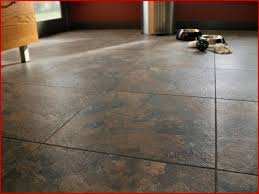 porcelain tile looks like granite 224536 tiles marvellous vinyl flooring looks like ceramic tile armstrong