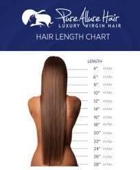 Curly Hair Length Chart Natural Curly Hair Length Chart Bedowntowndaytona Com