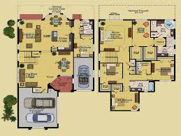 apartment floor plan design. Delighful Apartment Apartment Open Floor Plan Design Ideas And Apartment Floor Plan Design