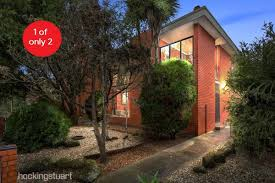 15 Lisson Grove Holiday Rental 4 63 Lisson Grove Hawthorn Vic 3122 Sale Rental History