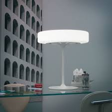 Table Lights For Bedroom Interior Contemporary Table Lamps Collection To Attract Attention