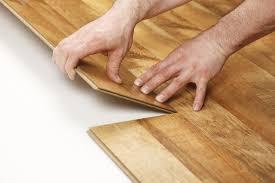trends decoration how to cut laminate flooring around door jams