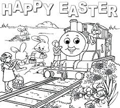 thomas the train color page free printable colouring sheets the train for thomas the tank engine