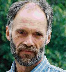 Tim Holmes - Wikipedia