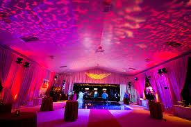 wedding reception lighting ideas. brilliant wedding weddingreceptionideas5111913 to wedding reception lighting ideas