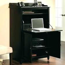 desk armoire hide away desk large size of modern office hide away desk plans innovative hideaway