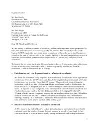 Cyber Security Cover Letter Sample Doctor Patient