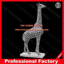 china giraffe marble animal sculpture for garden decoration china giraffe animal sculpture giraffe animal statue