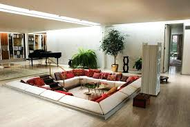 contemporary living room furniture. Fine Contemporary Fashionable Living Room Furniture Ideas  Appealing Modern Innovative And Contemporary Living Room Furniture