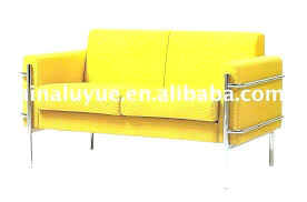 yellow leather couch yellow leather couch yellow leather sofa yellow leather sofa marvelous yellow leather sofa yellow leather sofa soft yellow leather